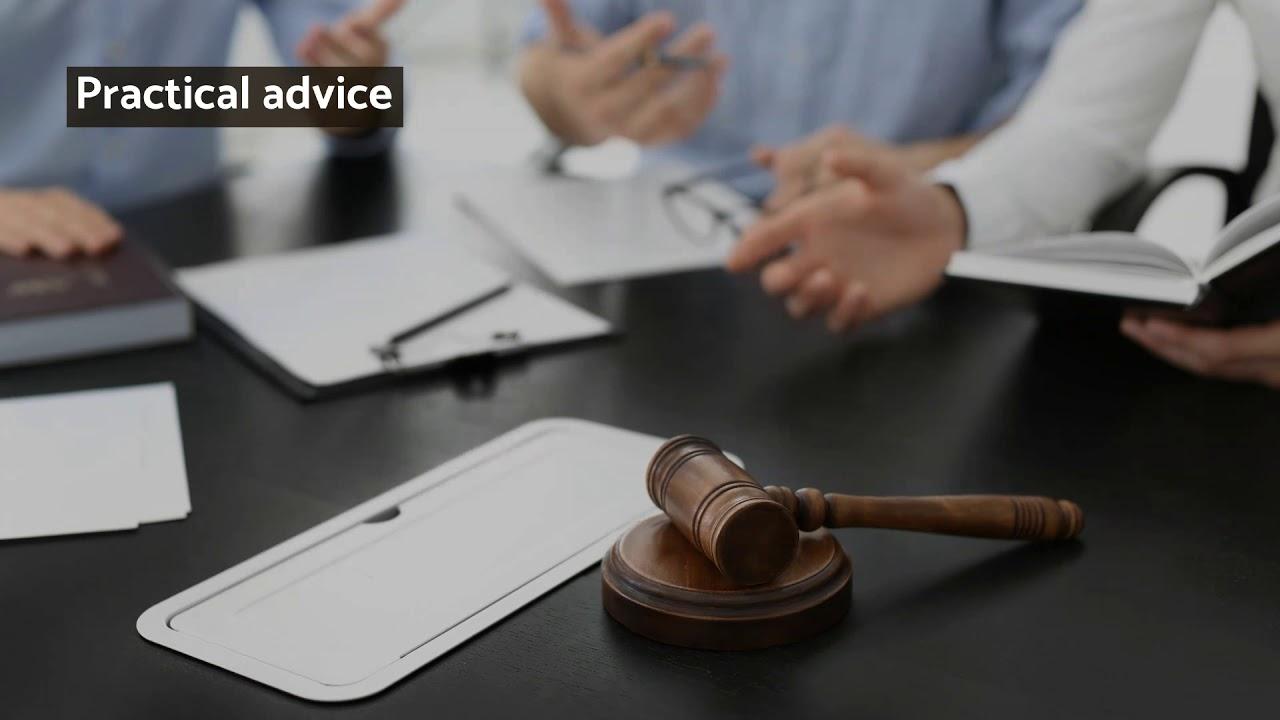 Greenville SC Divorce Attorney | sarahmhenrylaw.com | Phone : 864-478-8324