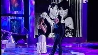 Angela Similea &amp Stefan Iordache - E viata mea