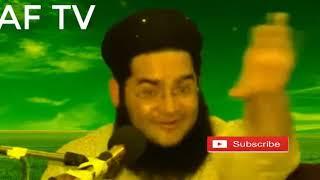 Imran Khan   Bhains Bech Kar Mulak Chla Rha Hy   Allama Nasir Madni New Beyan   YouTube