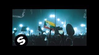 Breathe Carolina & Jay Cosmic feat. Haliene - See The Sky YouTube Videos