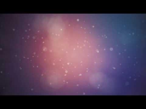 Sentencia Previa - Encuentro [LRYIC VIDEO]