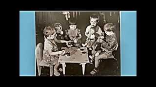 Современный детский сад в условиях ФГОС (МБДОУ ЂЂЂ 83, Новокузнецк)