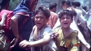 Gambar cover Mathamela Gathamela Manasunna Nadu - Bombay movie song whatsapp status