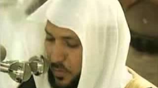 Der Heilige Koran Komplett Mit Schöner Stimme Von Maher Al Mueaqly