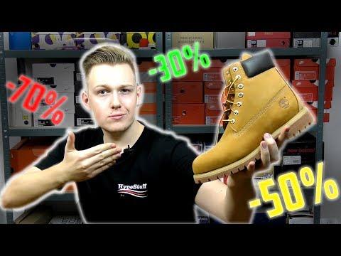 Jakie wybrać buty zimowe?