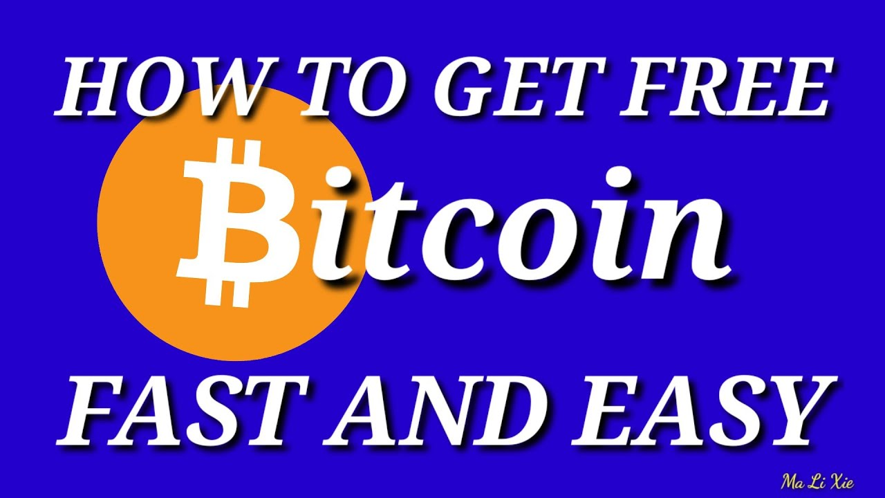 parduodamas bitcoin kasybos mašina