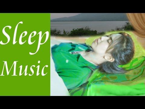 เพลง สำหรับนอนหลับลึก คลายเครียด @ 10 ; 8 ชม. / 8 Hrs. Music for Deep Sleep ; Relaxing ; 8小時;音樂的深度睡眠