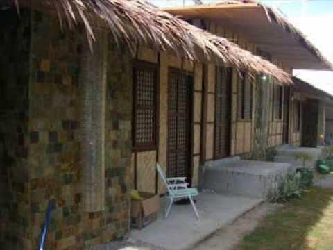 Balai Capiz at Boracay By Paurlyon1(Paulo)
