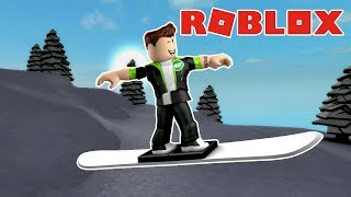 WE OFFICIALLY PUT the NOOB/Roblox Shred/Game Safi