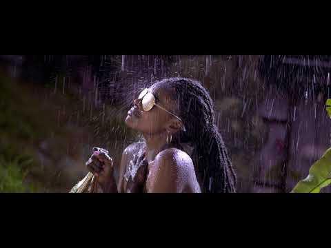 Kwata Eccupa (Official Video) - Nutty Neithan