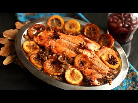recette-pour-faire-du-saumon-en-papillote