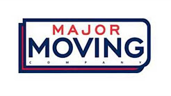 Best Moving Company in Santa Monica and Los Angeles