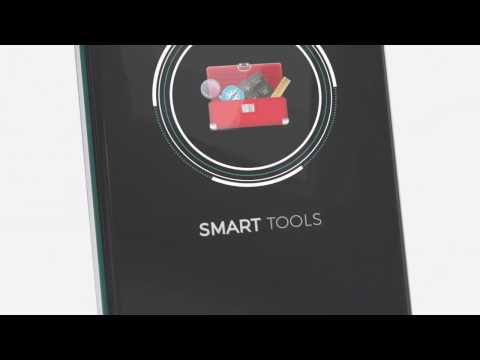 Smart Tool Box Handy Carpenter Kit 17 0 Pro APK - APK Home