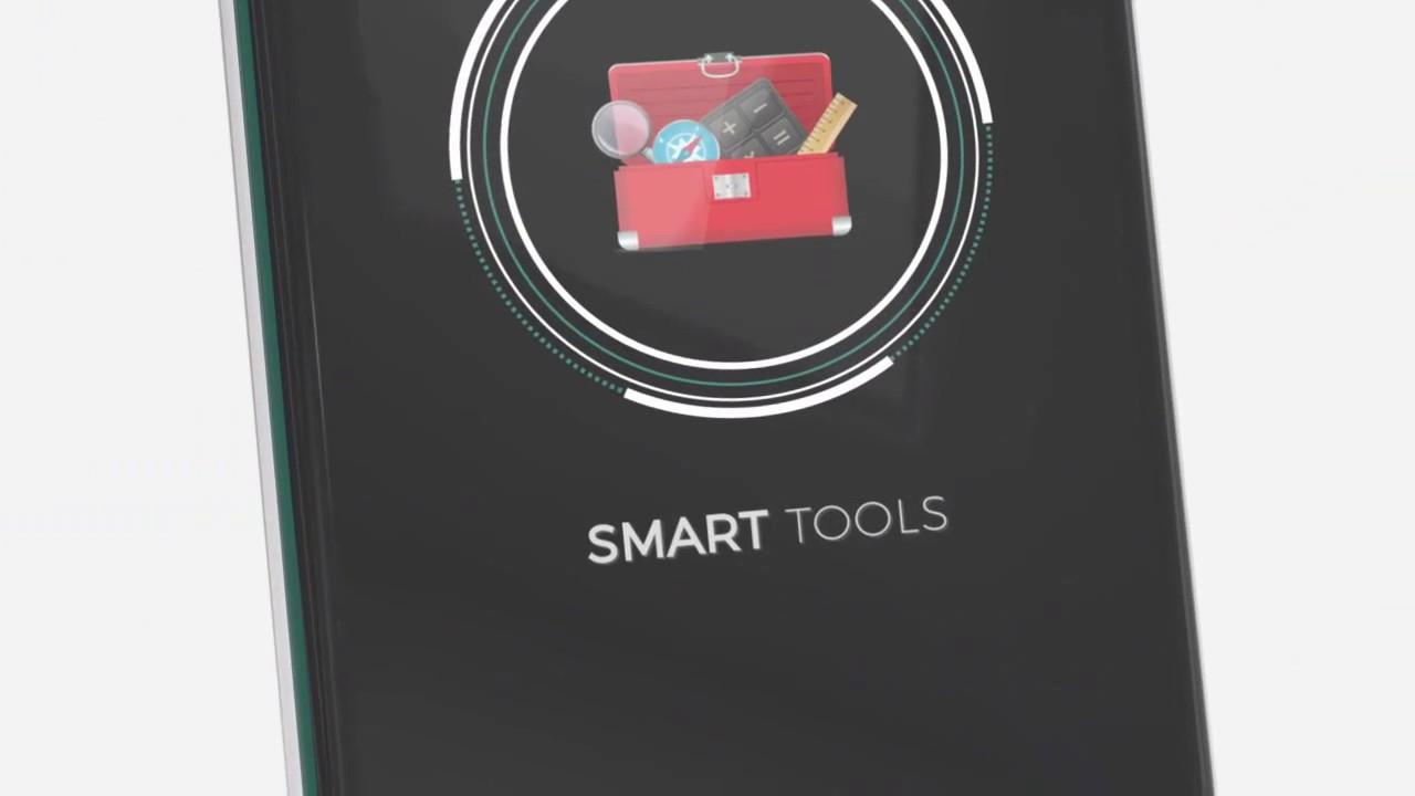 Smart Tools-https://i.ytimg.com/vi/SGx5fACQGTY/maxresdefault.jpg