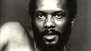 ROY AYERS - Don