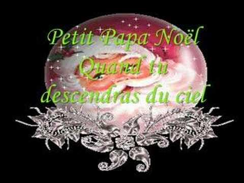 Tino Rossi: Petit Papa Noël