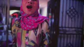 Смотреть клип Yuna - Raya Oh Yeah
