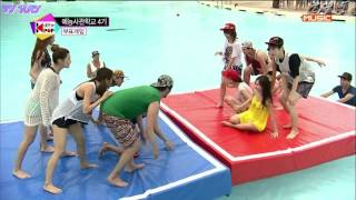 Baixar All The KPOP Summer Vacation Special 4-5(Sub Esp)
