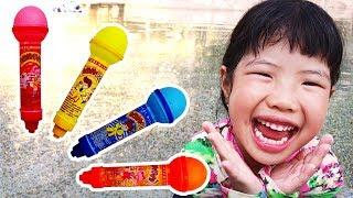 영어 배우기! 인기 동요 Nursery Rhymes تعليم الأطفال بأغنية الأطفال Lagu Anak anak Canciones Infantiles