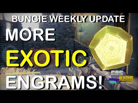 destiny no weekly heroic matchmaking The weekly tuesday refresh for destiny is live, and the latest offering of nightfall and weekly heroic options is extremely skippable for  public matchmaking, .