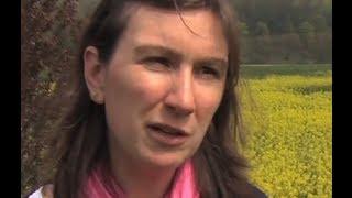 Equilibres – Les pesticides, faut-t-il en avoir peur ?