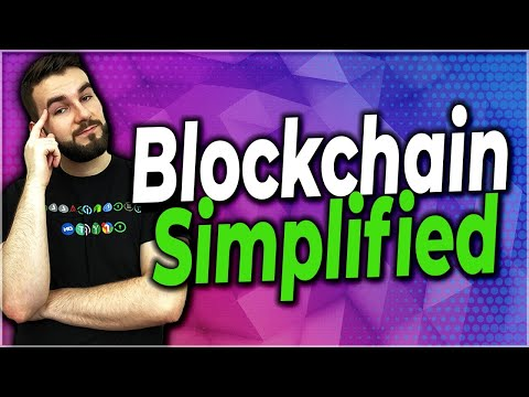 ▶️ Bitcoin & Blockchain Oversimplified | EP:424
