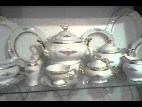 Магазин чешской посуды в городе хасавюрт рядом с киргу 89285212251