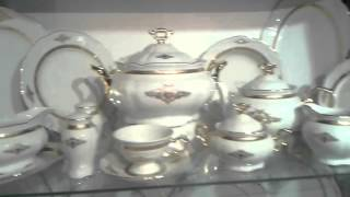 Магазин чешской посуды в городе хасавюрт рядом с киргу 89285212251(, 2016-01-12T21:51:31.000Z)