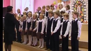 1 A класс Гимназия №1 ,г.Пермь (презентация)