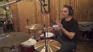 Band House Studio Sessions | Promo 5