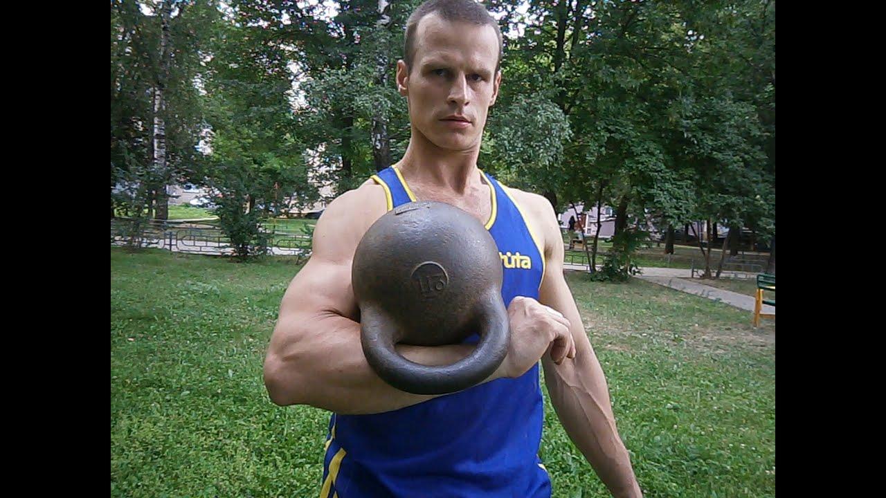 Спортивные гири. Магазин спортивных тренажеров spiritspower — недорогая цена на спортивные гири. Телефон в москве: 8-499-504-43-44.