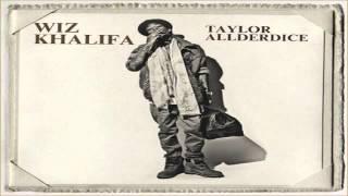 Wiz Khalifa - O.N.I.F.C. (Taylor Allderdice)