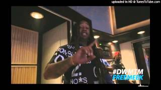 Watch Meek Mill She Dont Know video