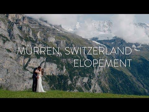 emotional-mürren,-switzerland-elopement-|-jessica-+-anthony