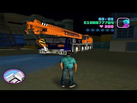 Top 10 Cheats In Gta Vice City | Grand Theft Auto Vice City Cheat Codes | Gta Vice City Videos