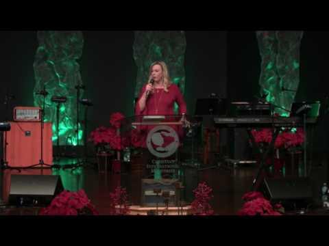 The Wisdom of the Magi | Apostle Jane Hamon