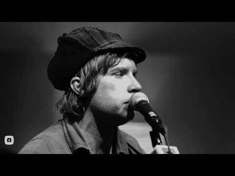 WYEP's Live & Direct with Dr  Dog