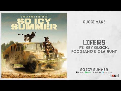 Gucci Mane -