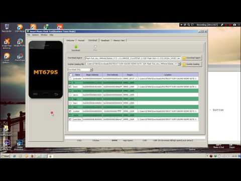 tutorial-flashing-global-rom-to-xiaomi-redmi-note-3-mediatek