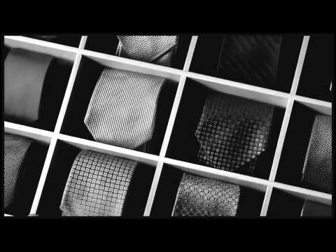Kink (trailer) - Accent Films from YouTube · Duration:  1 minutes 30 seconds