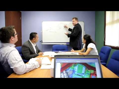Engineering Consultants Sunnybank Hills Mrg Water Consulting QLD