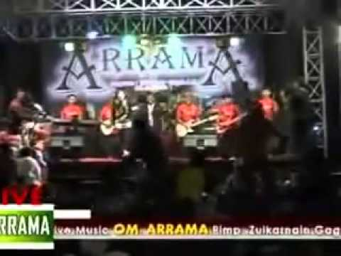 Daftar Lagu Dangdut Baru Utami Dewi Fortuna   Kopi Hitam   Arrama 2014