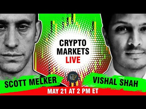 Satoshi's Bitcoin Moving The Market? How To Trade With Leverage, Technical Analysis Tips