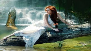 Dream Trance Mix ♫ Best Of Pure•Emotional•Melodic•Euphoric•Uplifting♫♫♫