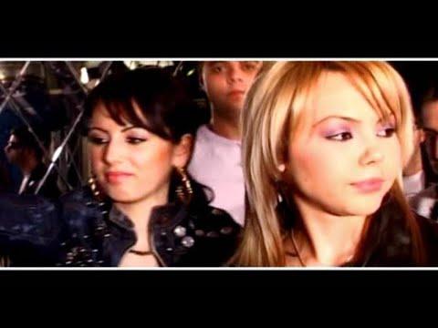 Denisa si Don Genove - Nu trece un minut (manele vechi de dragoste)