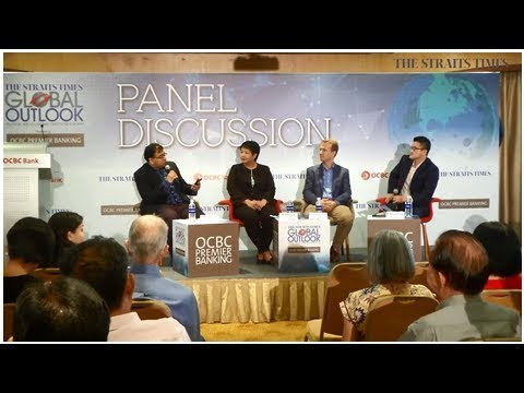 ST Global Outlook Forum: Answers to 5 questions on the Malaysian election