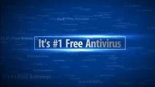 Avira Free Antivirus 2014 - Review