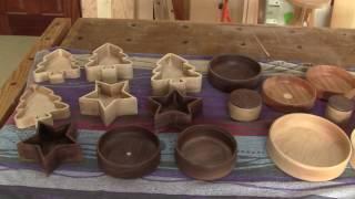 L'gosseux d'bois Ep 125 - Des bols en bois