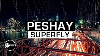 Peshay - Superfly
