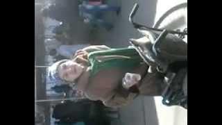 Бабка Таганрог рынок